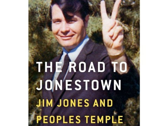 636464590083143529-The-Road-to-Jonestown.jpg