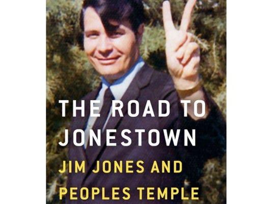 636464590083143529-The-Road-to-Jonestown.jpg