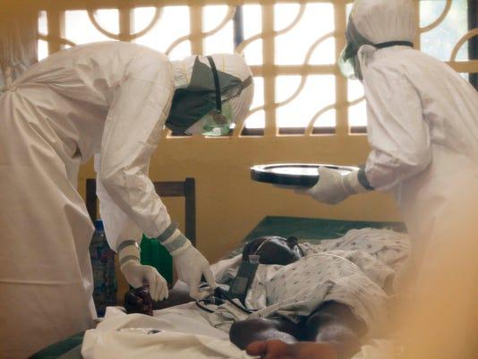 _media_USATODAY_USATODAY_2014_07_27_1406472915000-AP-Ebola-American-Doct (2).jpg