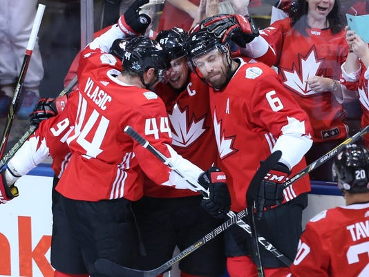 2016-09-24 Canada