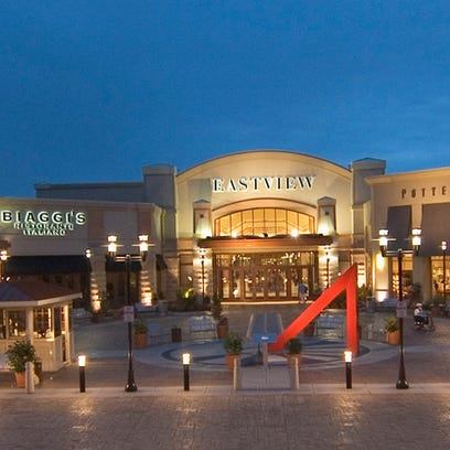 Mann's Jewelers closes Eastview locale