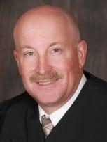 Darren M. Kugler