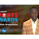 Save on Sports Awards Tickets
