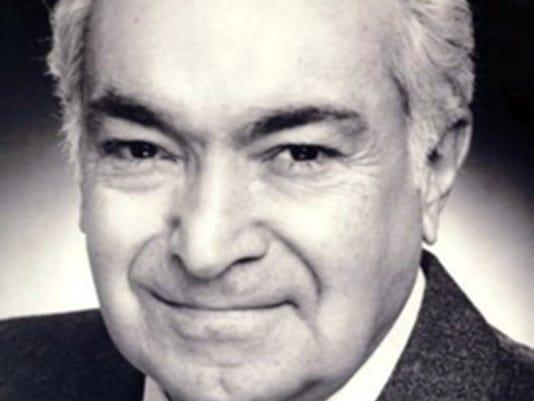 Veteran film, TV, stage actor Al Ruscio dies