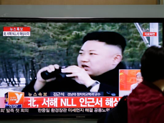 South Korea Koreas Te_Hord.jpg