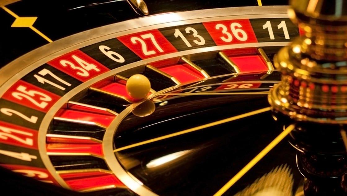 лучшие казино онлайн на деньги