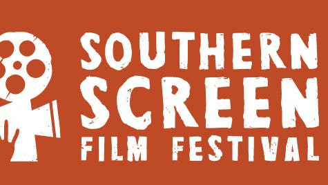 Southern Screen Film Festival
