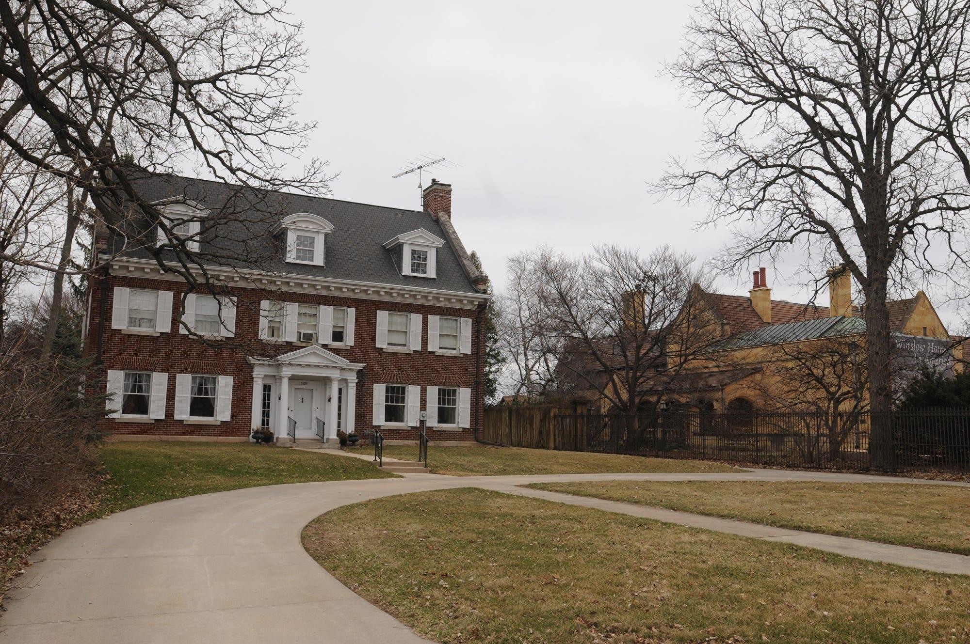 OSH Paine House For Sale 040315 JS 01