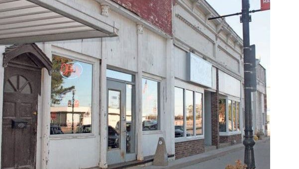 Phool's Gold, 1175 Court Ave., reopened Sept. 30 after several months of being closed for remodeling and revamping.