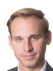 David Skoranski