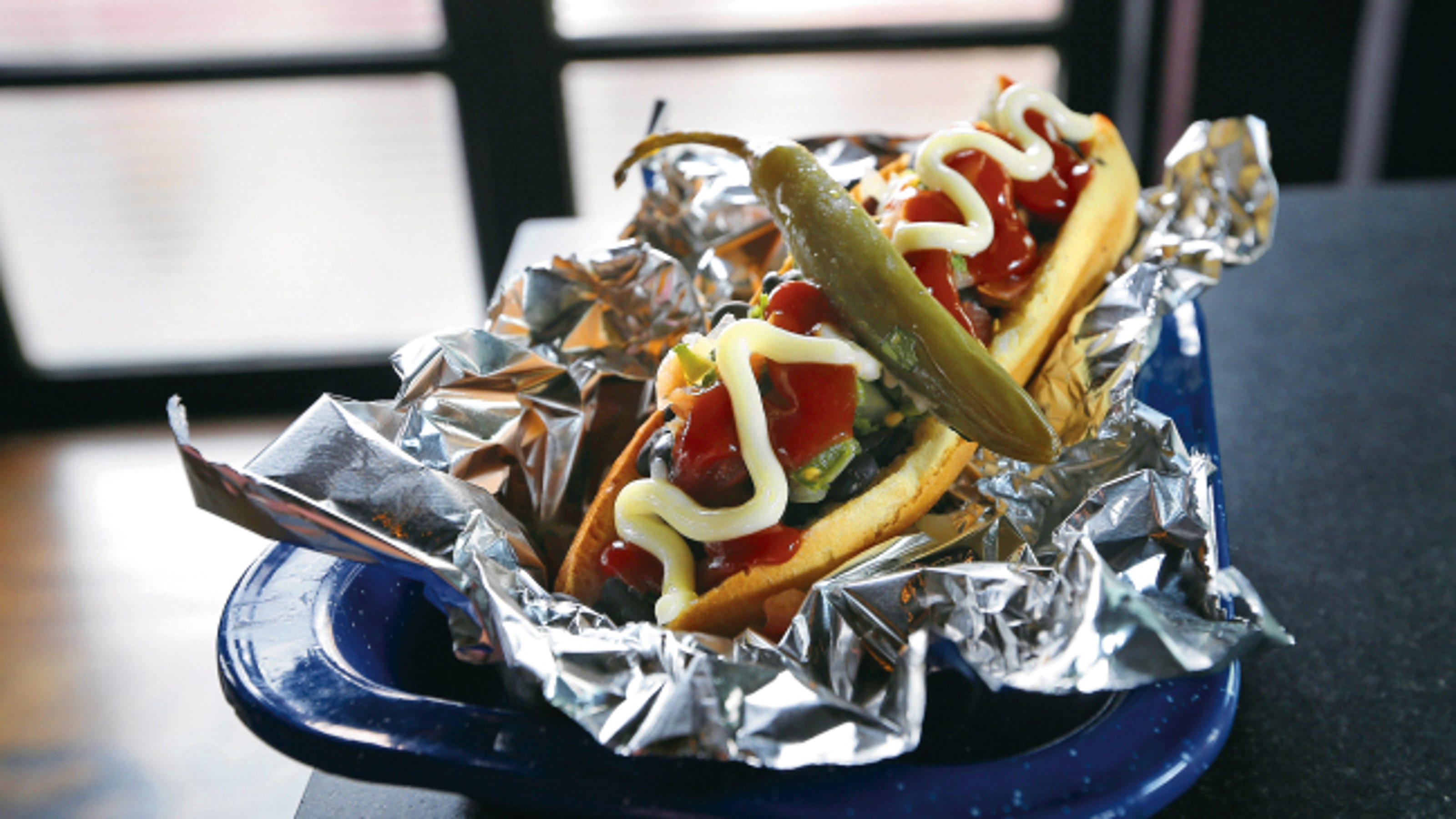 Dining Out El Paso Area Restaurants
