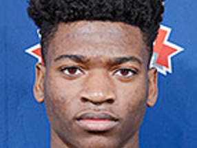 2017 Callaway DB Emanuel Dabney committed to Mississippi State on Thursday morning.