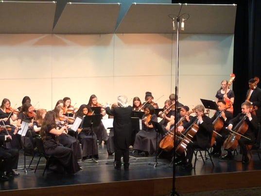Orchestra Chicago.jpg