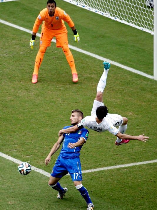 Brazil Soccer WCup It_Schu(1).jpg