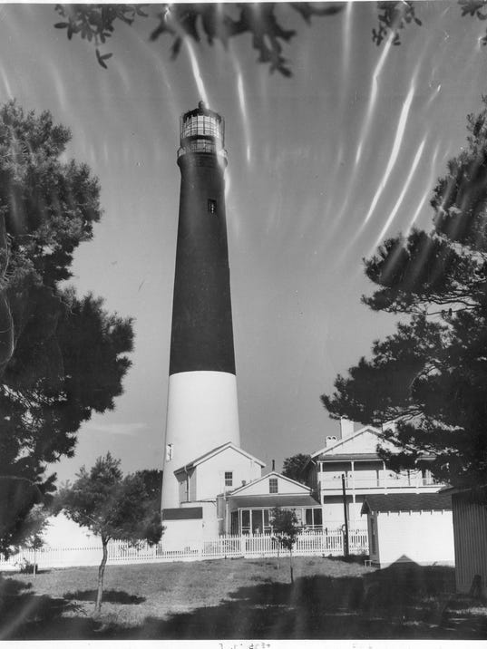 636439405009402786-NAS-Lighthouse016.jpg