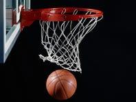 WIN 2 SJU Basketball Season Passes