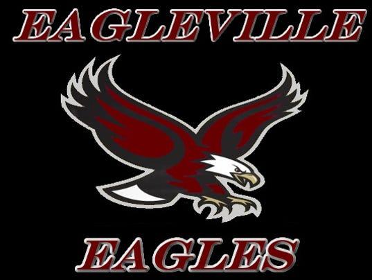 635640534745847049-Eagleville-Eagles-loto