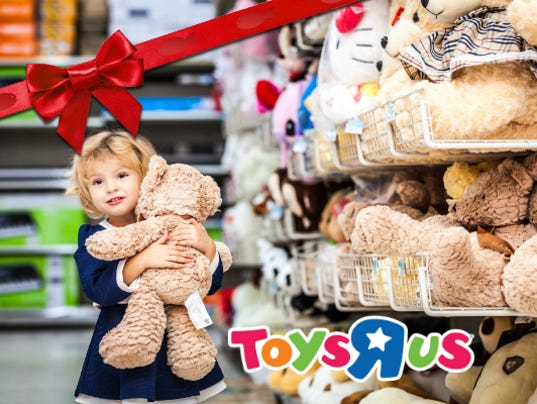 635834418251643174-Day-3-Toys-R-Us