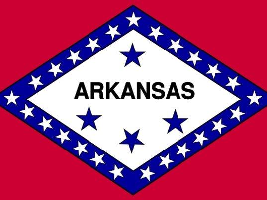 636058454185135754-Arkansas.jpg