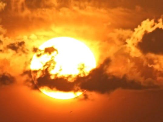 #ARNgenWx-Hot-Sun-Endplay.jpg
