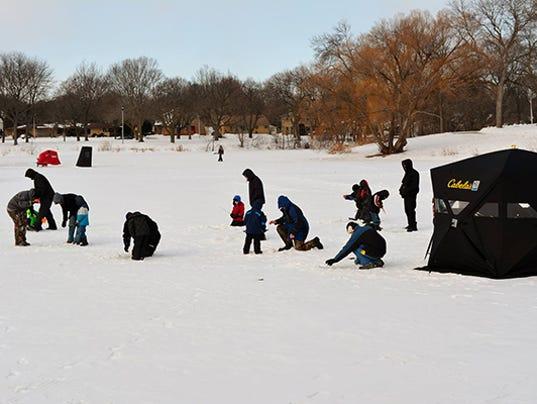 Ice-fishing-at-McCarty-Park.jpg
