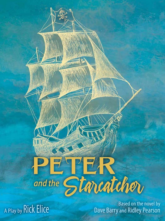 Peter-and-the-Starcatcher-2.jpg