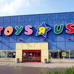 Louisiana AG warns consumers to use Toys R Us gift cards by April 15