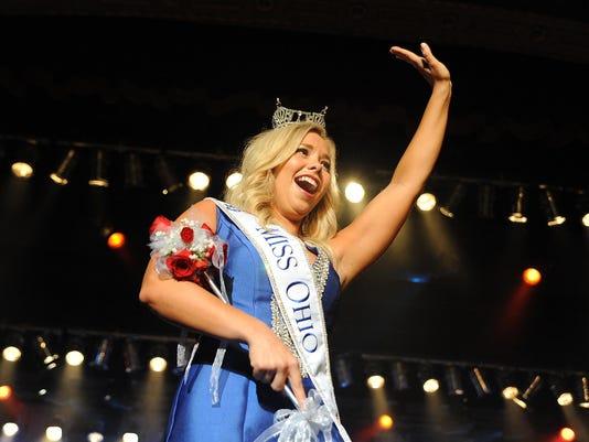 MNJ 0621 Miss Ohio crowned 02
