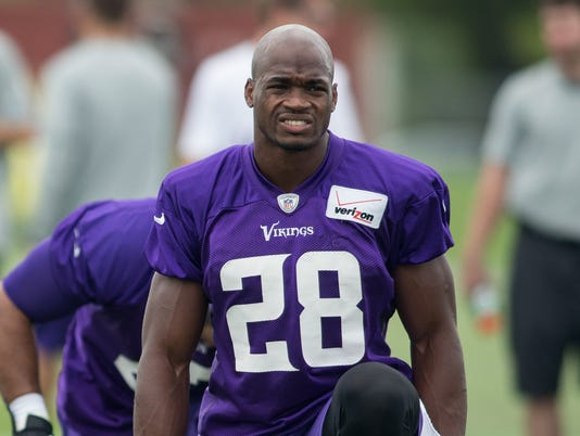 2015-06-02-adrian-peterson