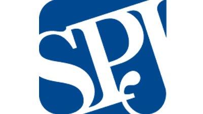 SPJ Detroit chapter rescinds Jack Lessenberry's Lifetime Achievement Award