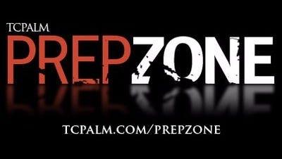 PrepZone logo.