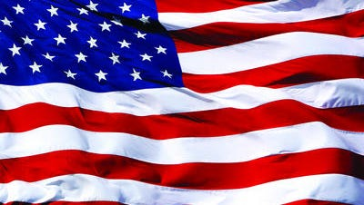 Several Santa Rosa County offices and departments will close in observance of Memorial Day.