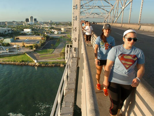 CCLO-bridge.JPG