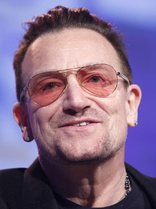 people Bono_Hord.jpg