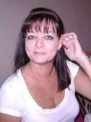 Valerie Jean Waters