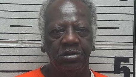 Bob Curry, 65, of the 1700 block of County Road 21 North, pleaded guilty to reckless murder and leaving the scene of an accident. He will be sentenced by Circuit Judge Bill Lewis on Aug. 16.