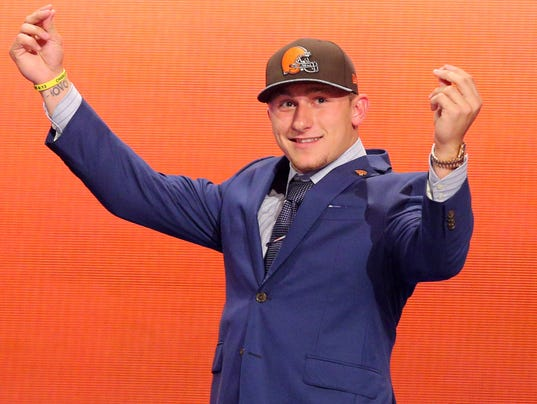 2014-05-08-johnny-manziel