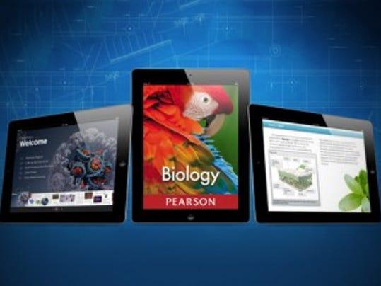 appleiBooks2