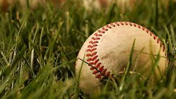 baseballfile