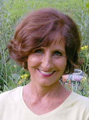 Rita Heikenfeld