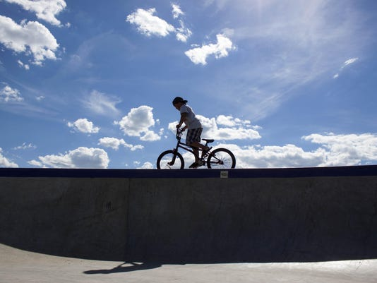 -skatepark 1.jpg_20160813.jpg