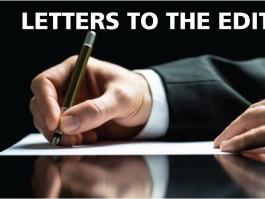 636165475236238133-LETTERS-TO-THE-EDITORS-.jpg