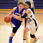 RU clips Eagles for Township trophy