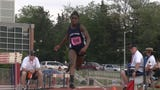 York-area athletes managed to earn coveted spots at the state track and field championships with their performances at the District 3 Class 3A track and field championships Friday, May 19, 2017 at Shippensburg University.