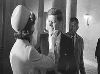 JFK files: 4 big findings