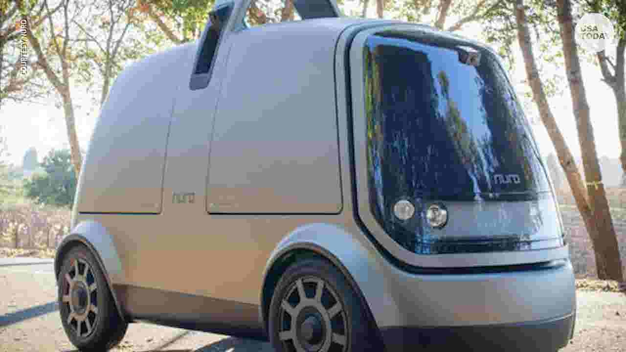 ready to roll edmunds picks best small cargo vans for businesses
