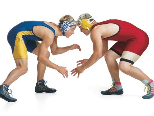 635903716622505941-Thinkstock-wrestling-photo.jpg