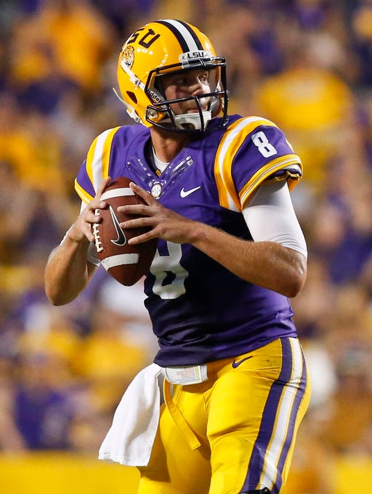 2013-09-16 Zach Mettenberger LSU