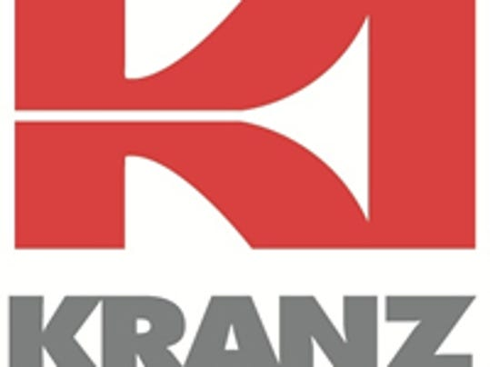636451522514654881-Kranz200w.jpg