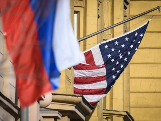RUSSIA-US-DIPLOMACY-DISARMAMENT